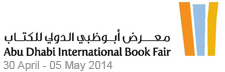 Abu Dhabi book fair